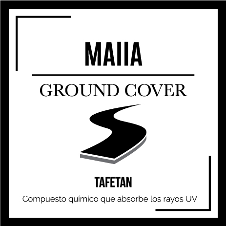 "Ground cover | 115gr <span class=""hide-me info""></span>"